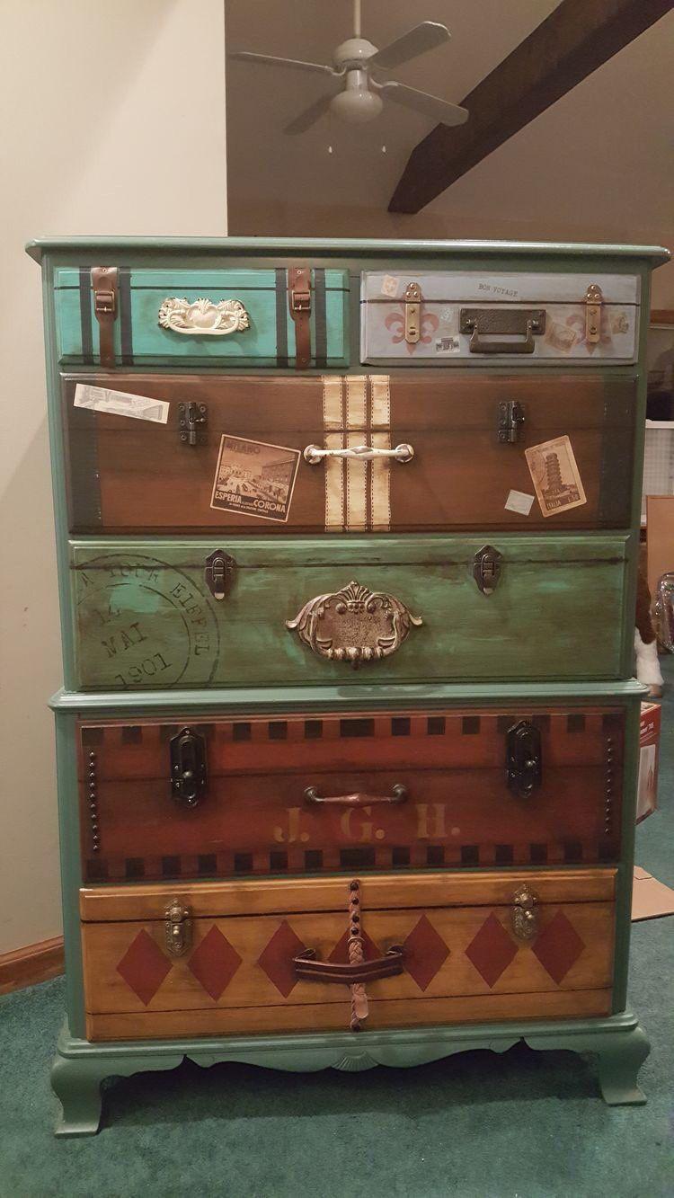 Negozi Di Mobili Roma pin di fabrizio testana su mobili da cucina | accessori per