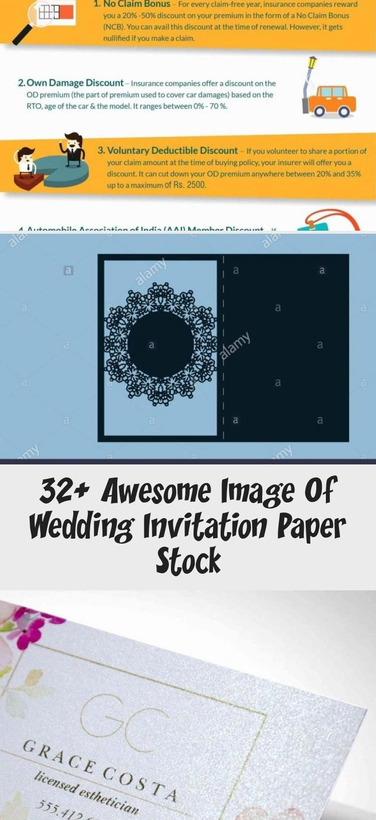 32 Awesome Image Of Wedding Invitation Paper Stock Wedding Invitation Paper Wedding Invitations Invitation Paper