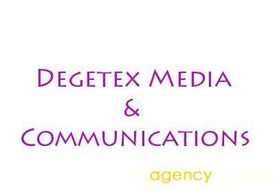 Degetex Media & Communications  Khairatabad, Hyderabad