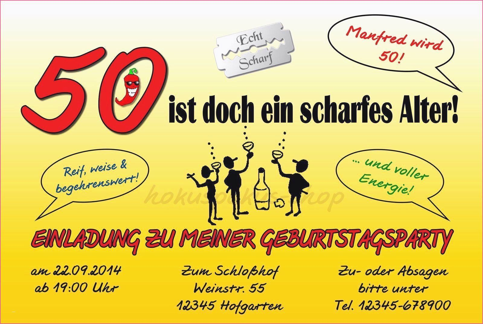 Gedicht Zum 70 Geburtstag Lustig In 2020 Einladung Geburtstag