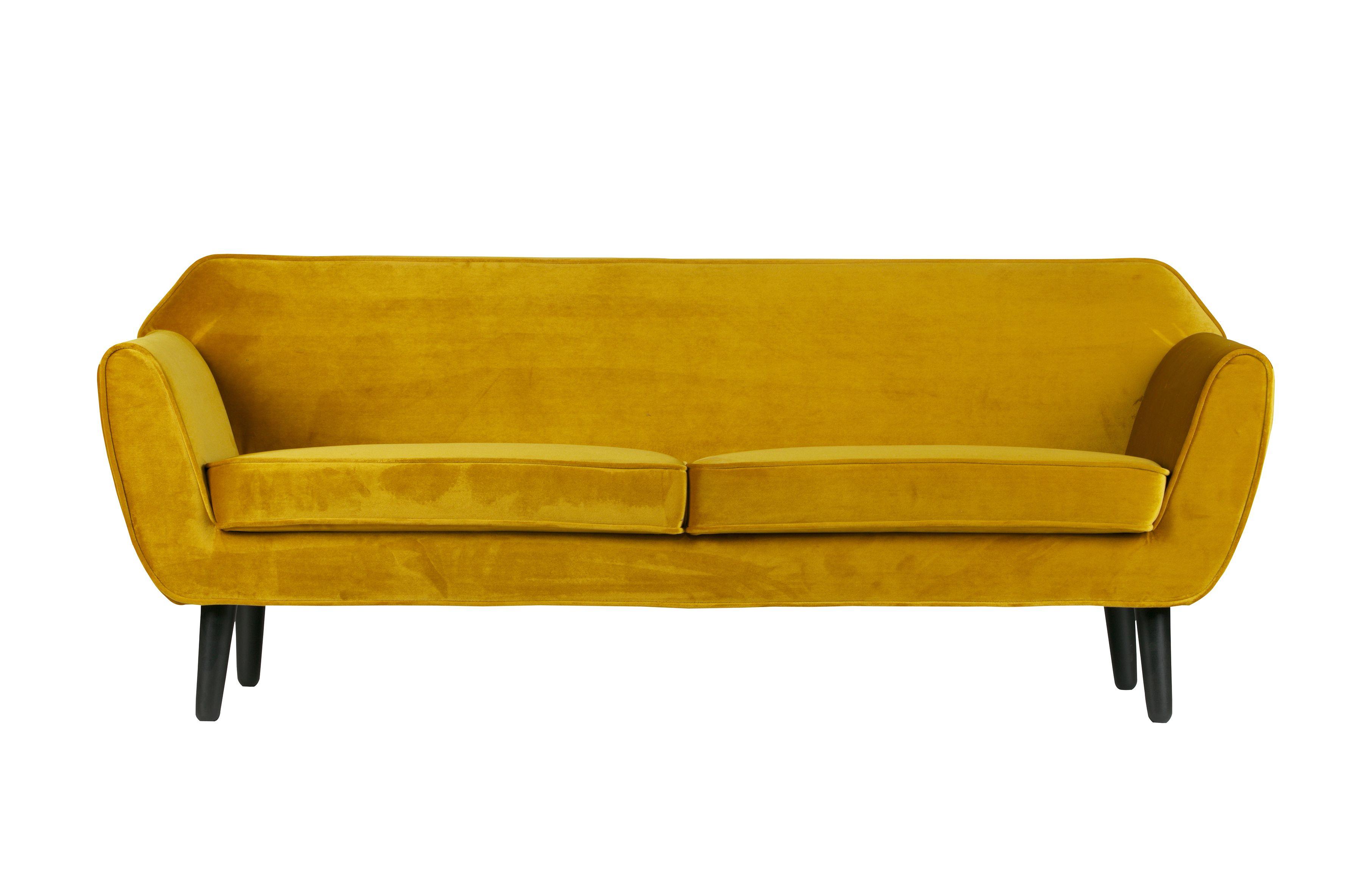 Pin Von Anastasija Mollmann Auf Kitchen Ideas Retro Sofa Sofa Und Retro