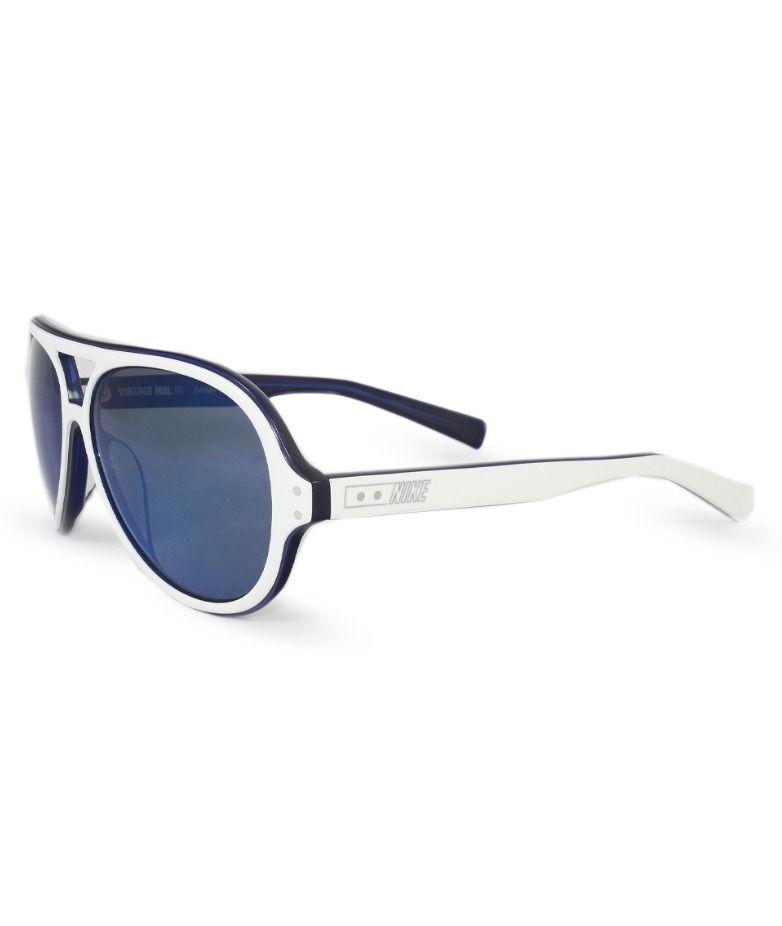 9253028b121 Nike Aviator Sunglasses Vintage Unisex Fashion Shade Oakley Under Armour  New Mdl