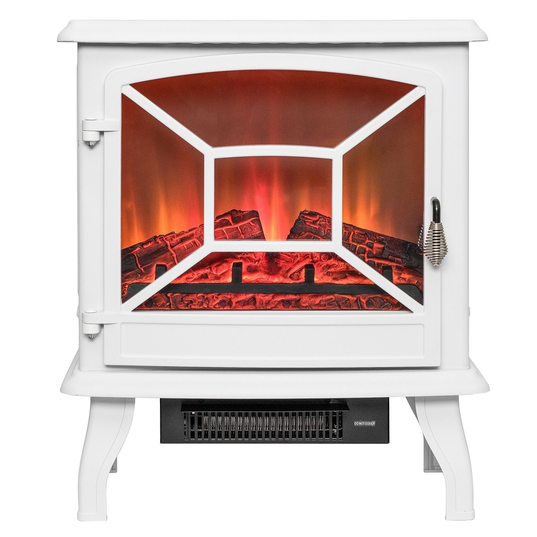 236a76dc1e7393893adad3c4eeb2328b Top Result 50 Awesome Corner Electric Fireplace Pic 2018 Jdt4