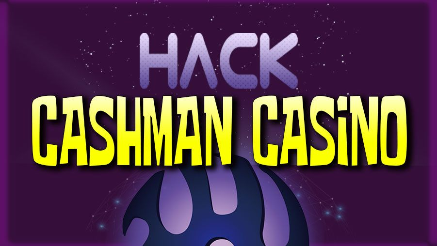 Cashman Casino hack how to get Get Free Coins for Cashman