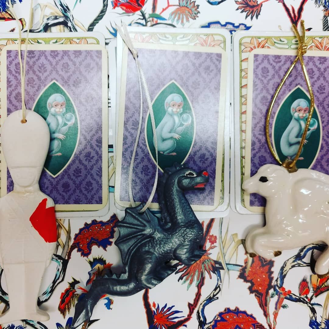 weekly love pick a card reading follow me instagram