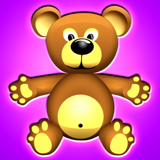 Get Kids Love Puzzles on the App Store. See screenshots