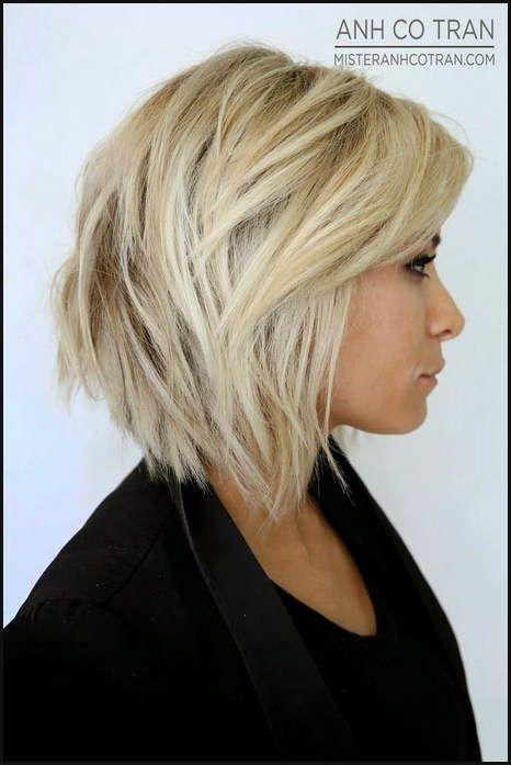 Frisuren Frauen Kurz 2017 Hair And Beauty Pinterest Frisur