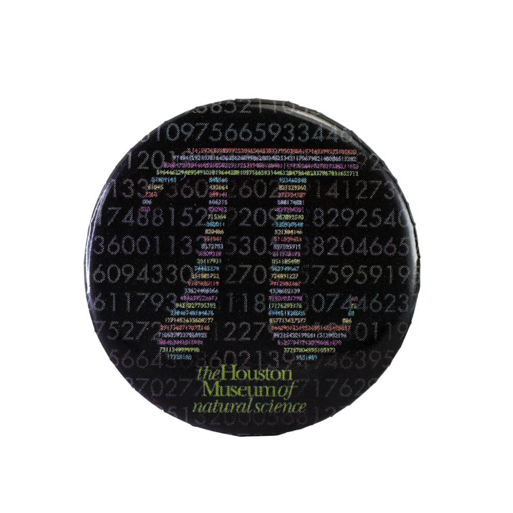 National Pi Day Button Happy Pi Day Pi Day Day