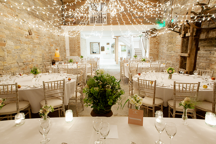 Petersham nurseries our perfect venue wedding venues somerset lovelyweddingvenue weddingvenueideas weddings weddinglighting beautifulweddingvenues junglespirit