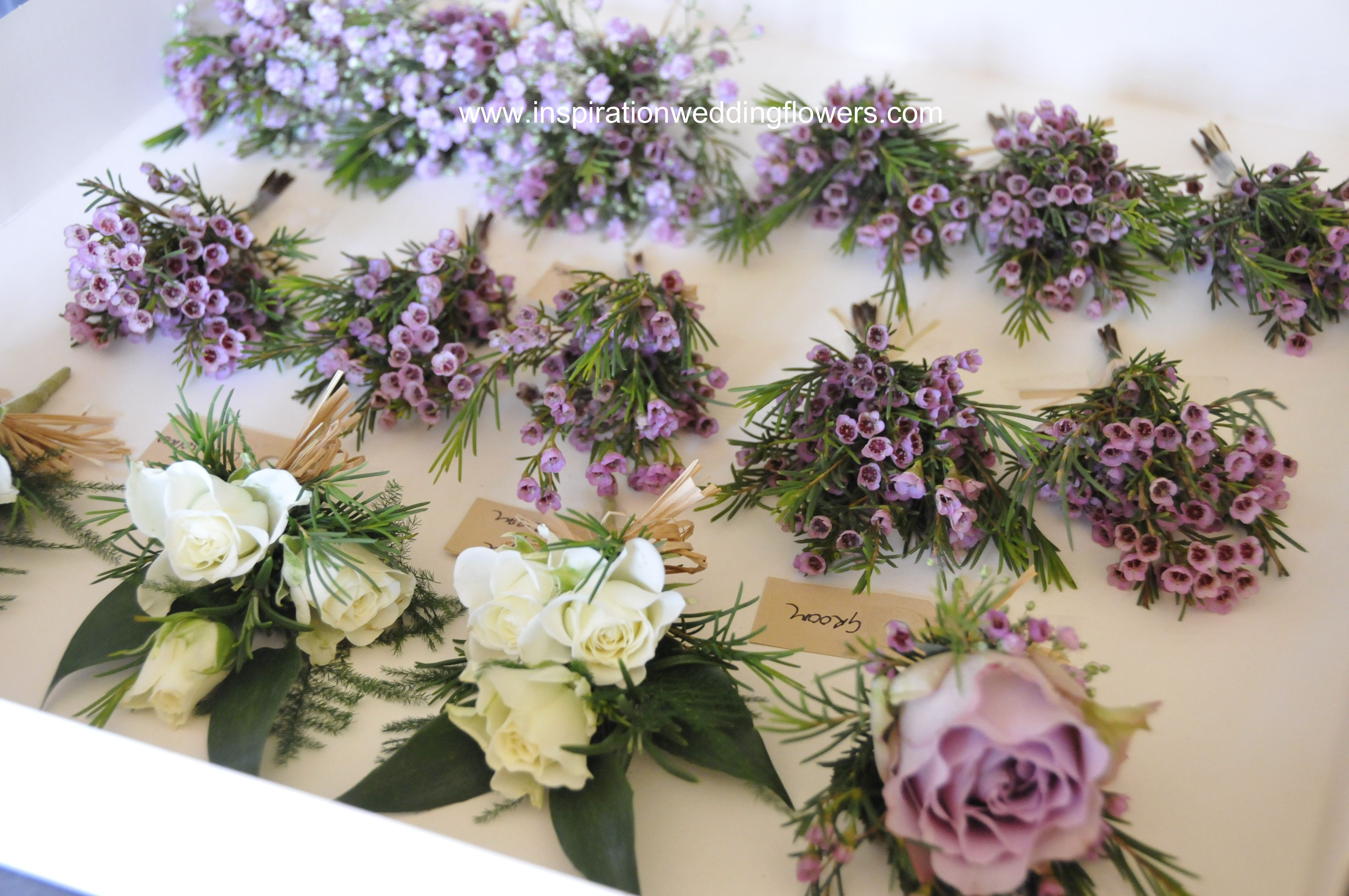 Aedbdbfbb Inspiration Flowers Dinah