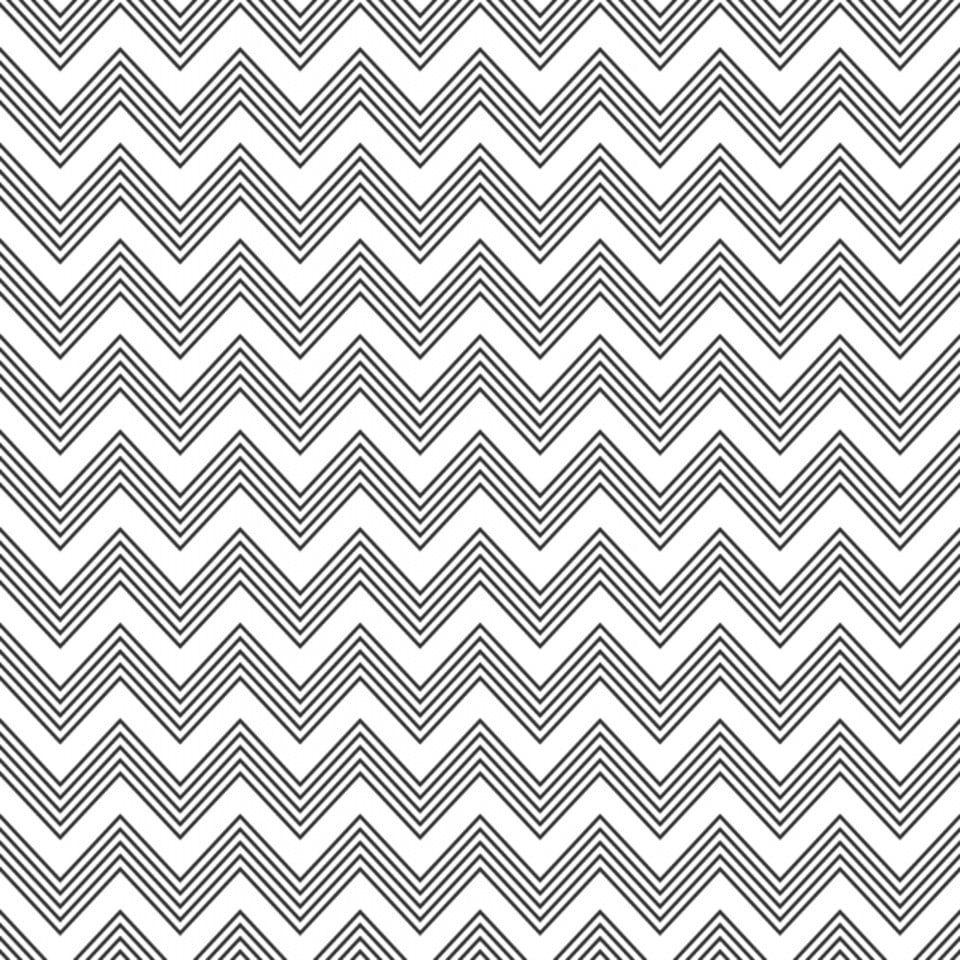 Herringbone Background Seamless Pattern Fashion Fabric Retro Texture Zigzag Print Textile Wallpaper Sacred Geometry Patterns Seamless Patterns Geometric Vector
