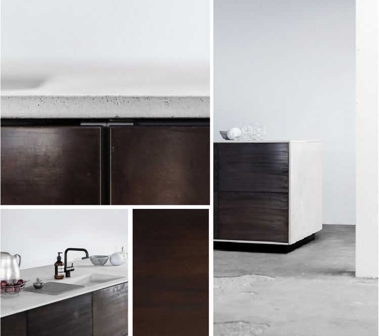 Update your IKEA kitchen with Reform by NORM Architects