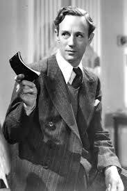 Stand In Movie 1937 Google Search In 2020 Leslie Howard Movies Historical Figures