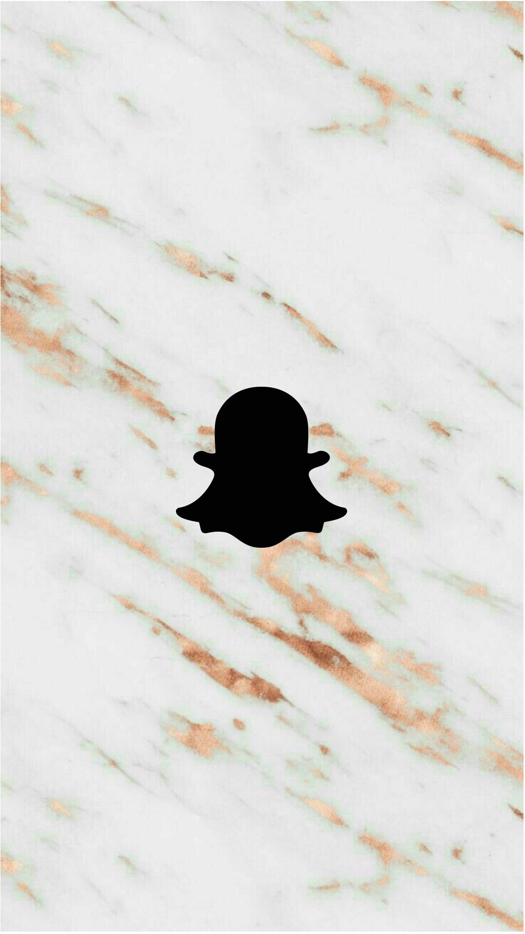 Pin by Ako on Instagram highlights cover Snapchat icon