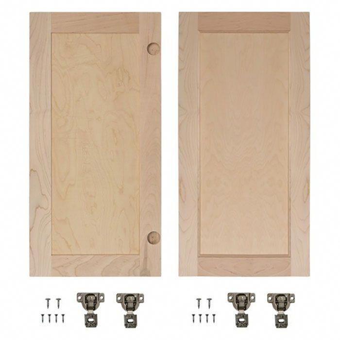 This Photo Is A Really Inspiring And High Quality Idea Garagedoors In 2020 Bookcase Door Door Accessories Wood Doors Interior