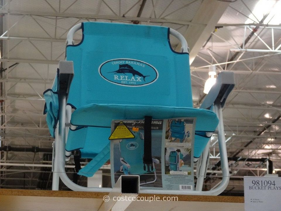 Tommy Bahama Beach Chair Costco Best