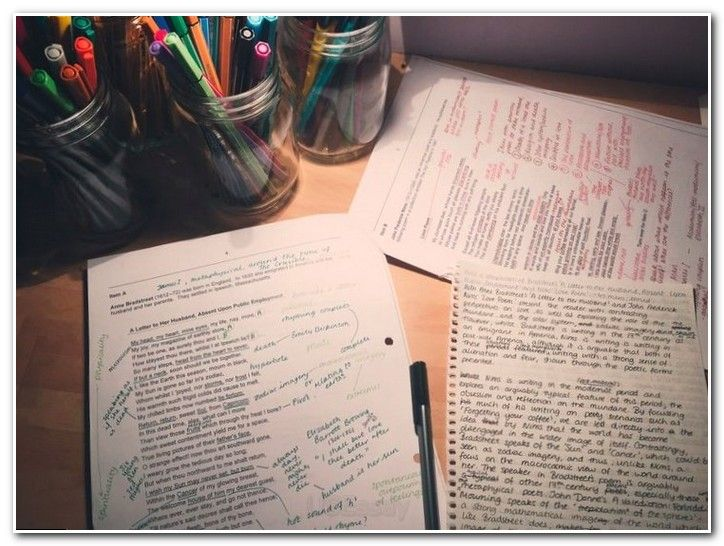 Essay About Myself Essay Essayuniversity Apa Writing Style Rules Philosophy Essay Poem  Writing Competition  Examples Of Leadership Experience Topics To  Write A  Buy Essay Papers Online also Factual Essay Sample Essay Essayuniversity Apa Writing Style Rules Philosophy Essay  Most Influential Person Essay