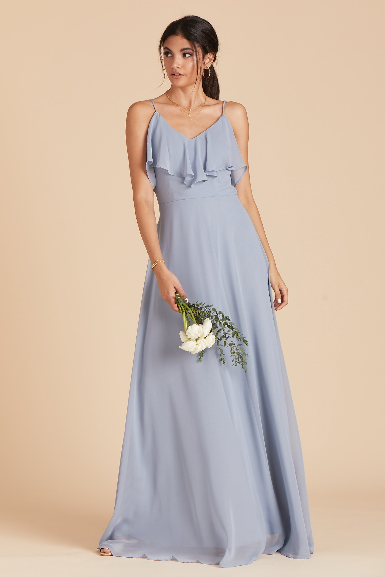 17+ Birdy grey jane dress ideas in 2021