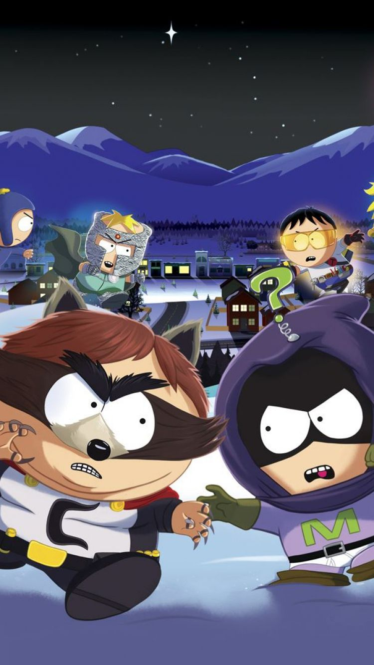 South Park Wallpapers Hd South Park South Park Videos Park