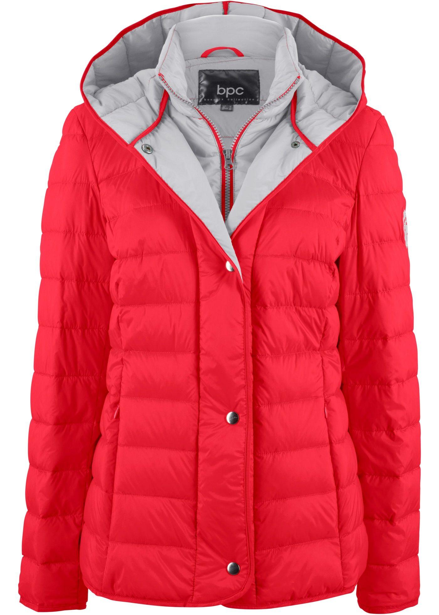 Schöne Jacke mit Kapuze | Products in 2019 | Jacken, Jacke