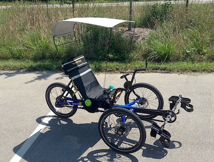 Electric Trike Canopy Scooters Veils Electric Drift Trike Motor Scooters Mopeds Vespas & Pin by Andy Vardzik on Recumbent Canopy | Pinterest | Electric ...