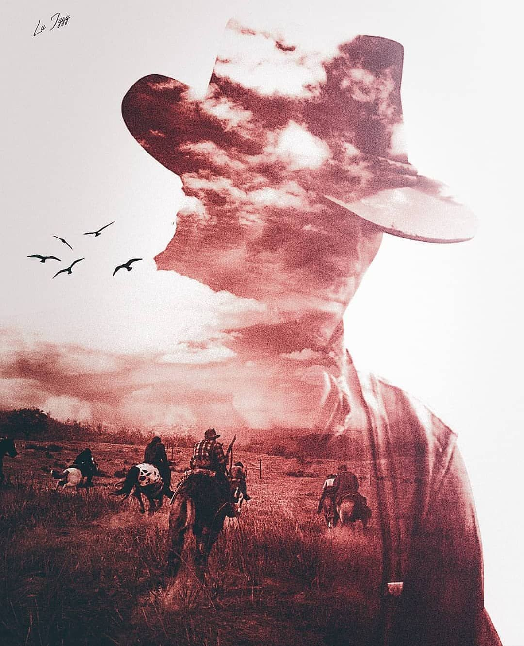 Video Game Red Dead Redemption 2 Arthur Morgan 1080x2160 Wallpaper Red Dead Redemption Red Dead Redemption Ii Red Dead Redemption Art