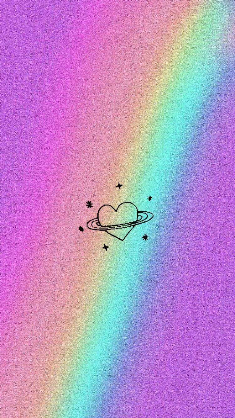Wallpaper-Rainbow-Tumblr – Wallpaper-Rainbow –