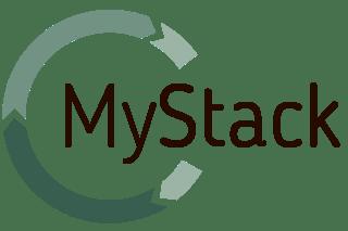 MyStack.dk