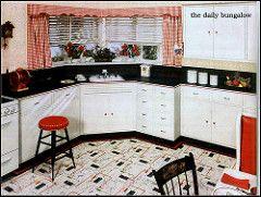 #KitchenDesign #KitchenDesignIdeas #ModernKitchenDesign #KitchenDesignImages (Affiliate Link)