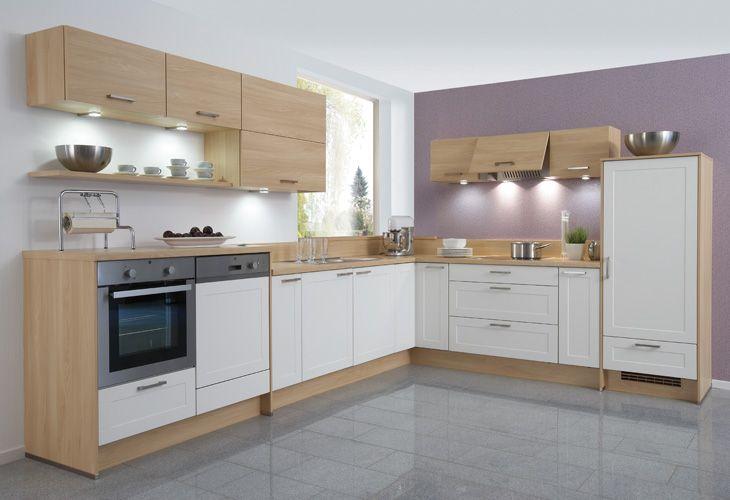 kleine küche planen große bild der baadbcecaa jpg