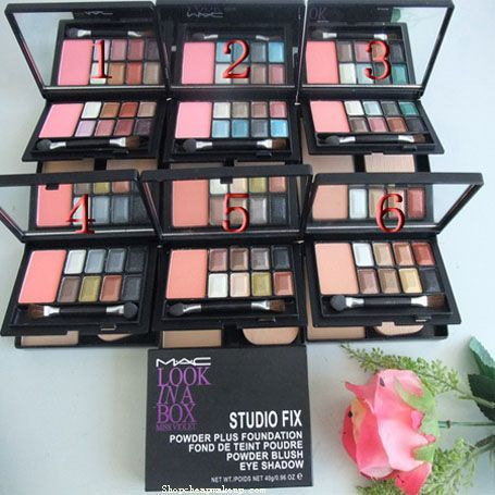 Cheap High End Makeup Site High End Makeup Makeup Sites Cheap High End Makeup