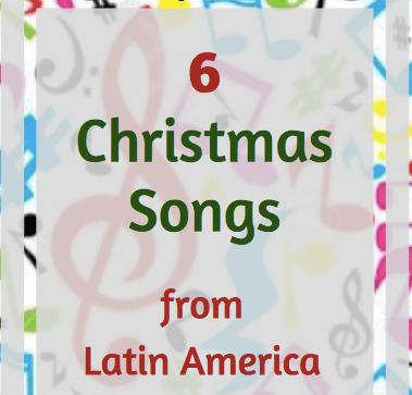 Friday Cancion Christmas Songs Christmas Song Spanish Christmas Songs Songs