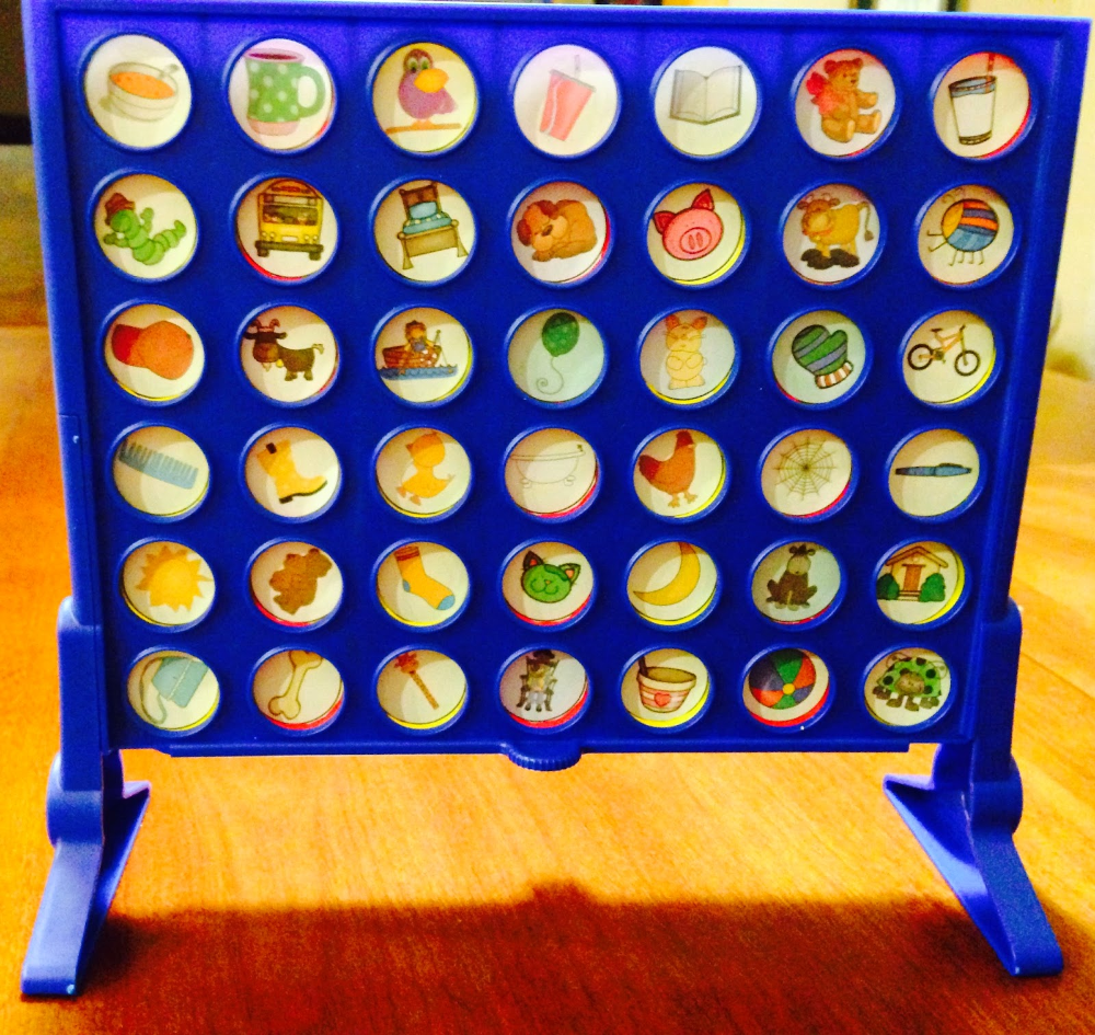 Speech All The Time: Toys I Love For Early Intervention In