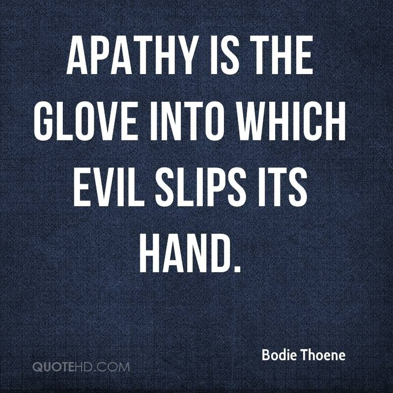 Apathy Quotes Google Search Word Quotes New Quotes Words Awesome Apathy Quotes