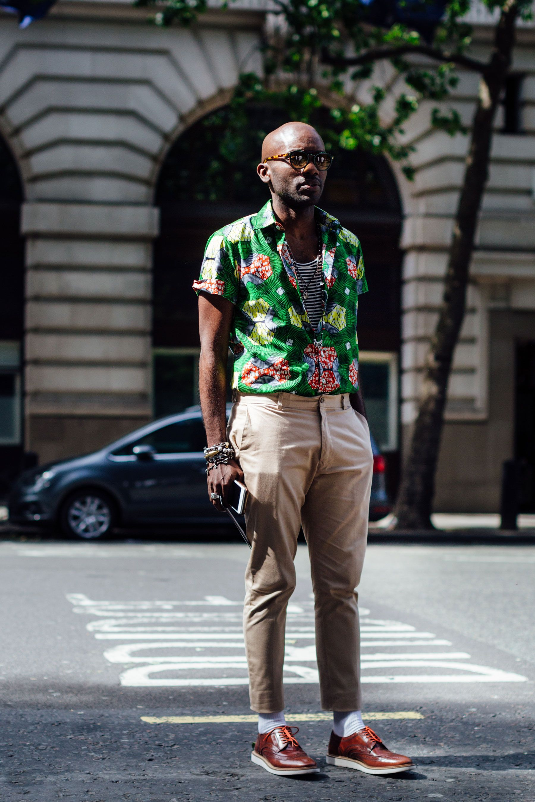 London Fashion Week Men 39 S Street Style Spring 2018 Day 2 Cloth Pinterest London Fashion