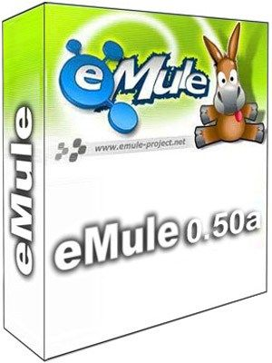 eMule 050a downloada2z Pinterest Open source and Software