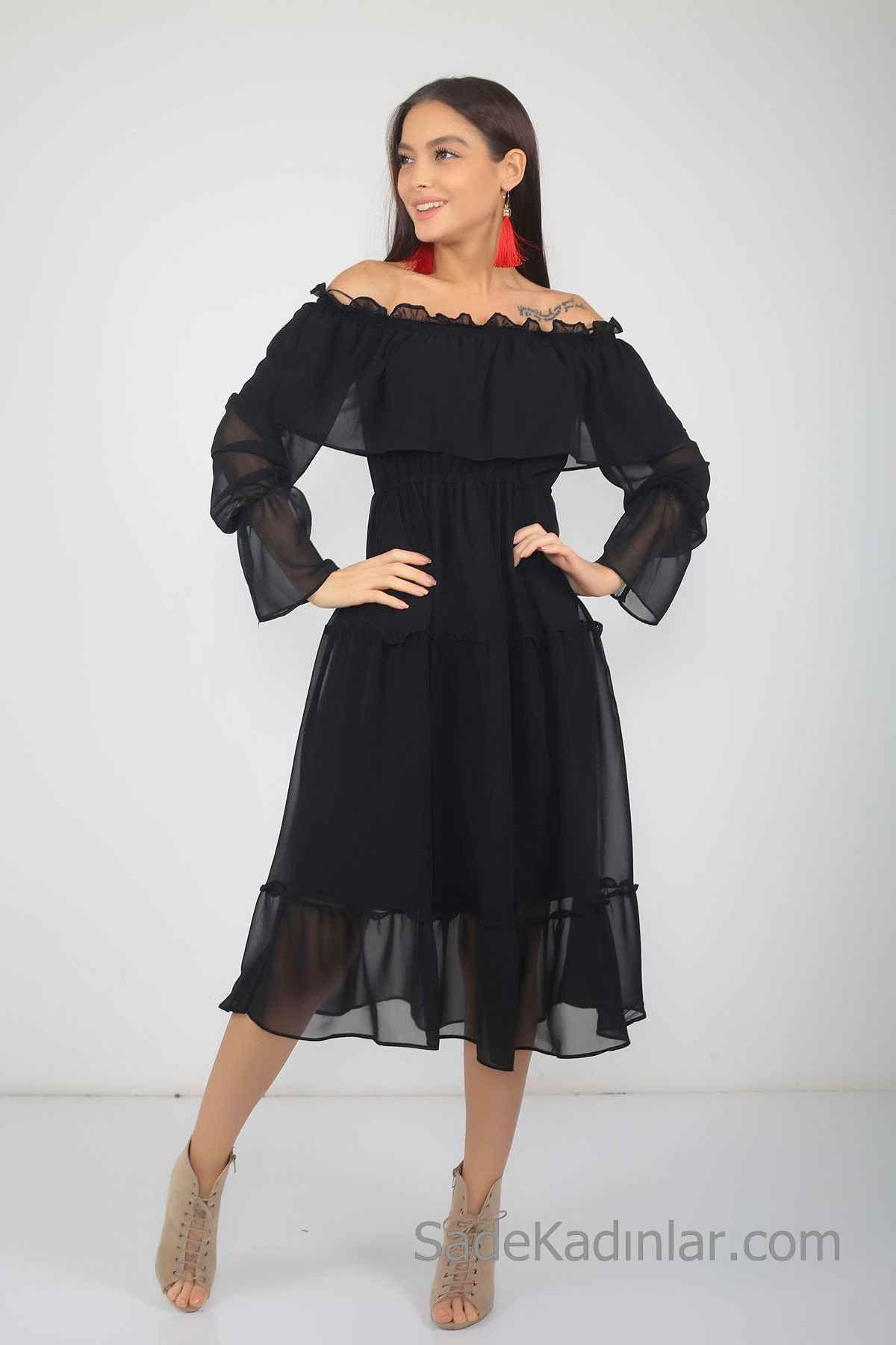 Gunluk Elbise Modelleri Day Dresses Panosundaki Pin