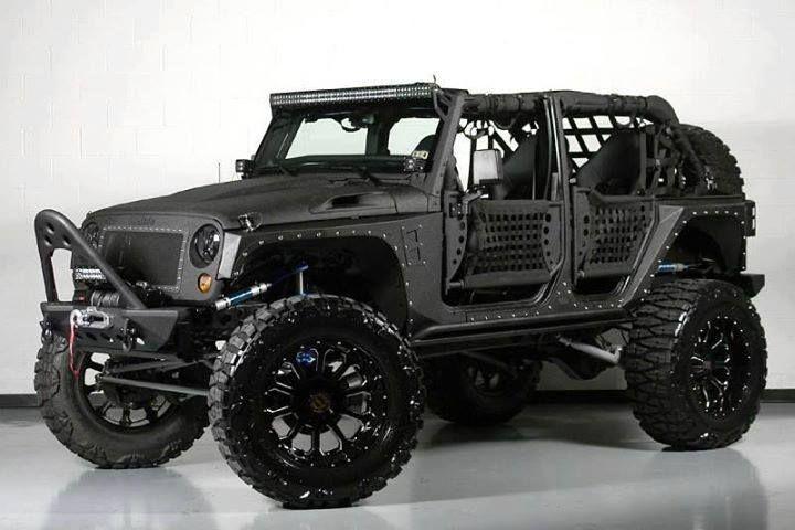 Epingle Par Yessica Ruiz Sur Carwurks Jeeps Jeep Wrangler
