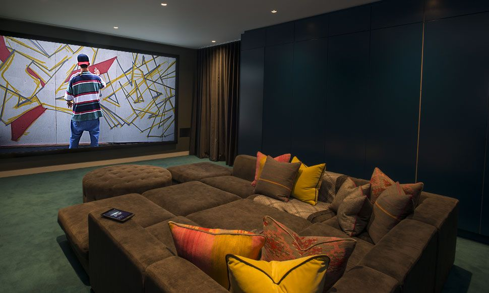 home cinema designs furniture. thinking of installing a new home cinema or media room upgrading your existing one to dolby atmos and ultra hd contact our specialist design designs furniture r