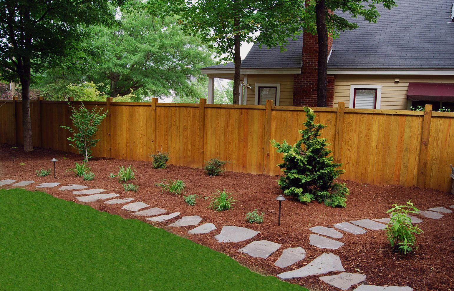 Mindful Garden Design   Landscape & Gardening   Pinterest   Mindful ...
