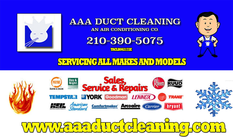 Affordable Ac Repair San Antonio Air Conditioning and