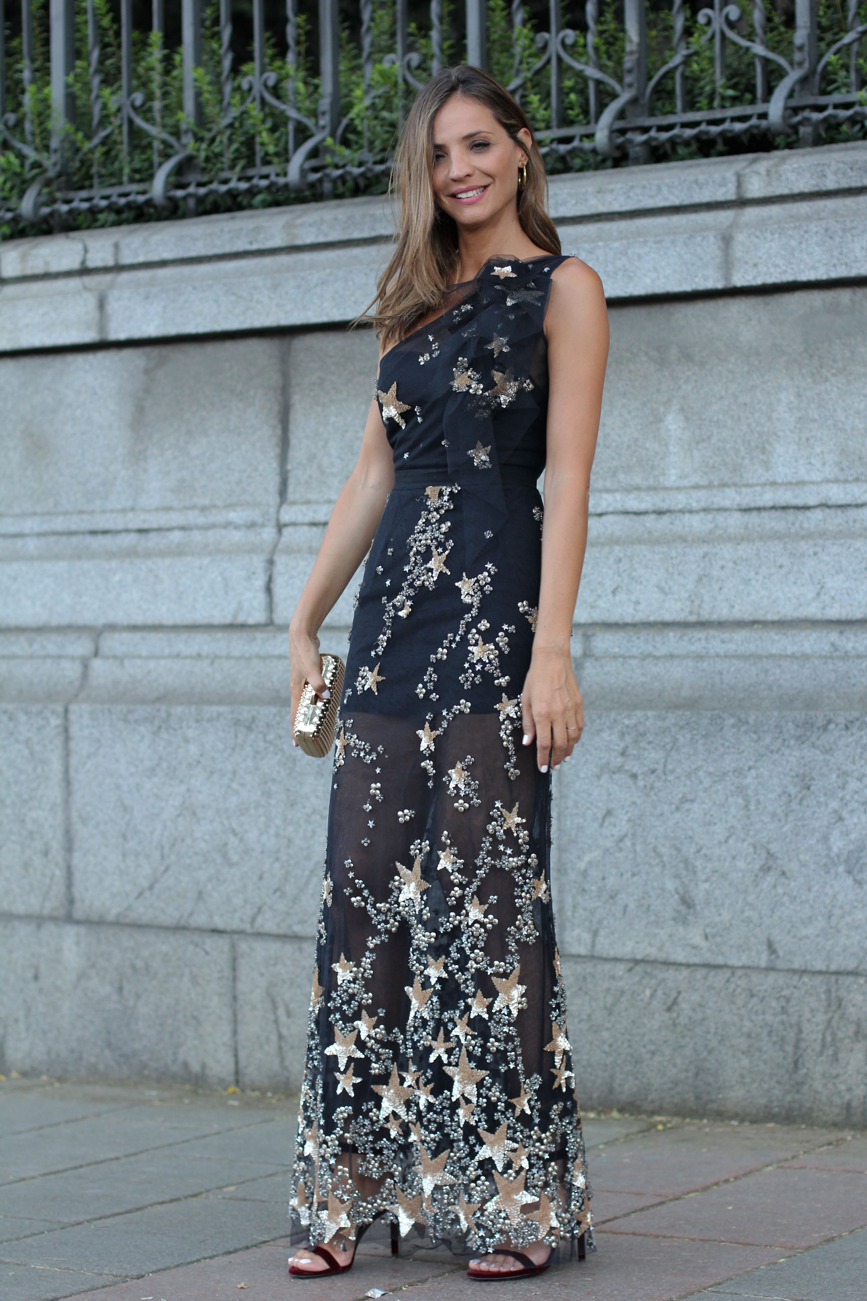 star dress contacto - Lady Addict | Get Dressed | Pinterest ...