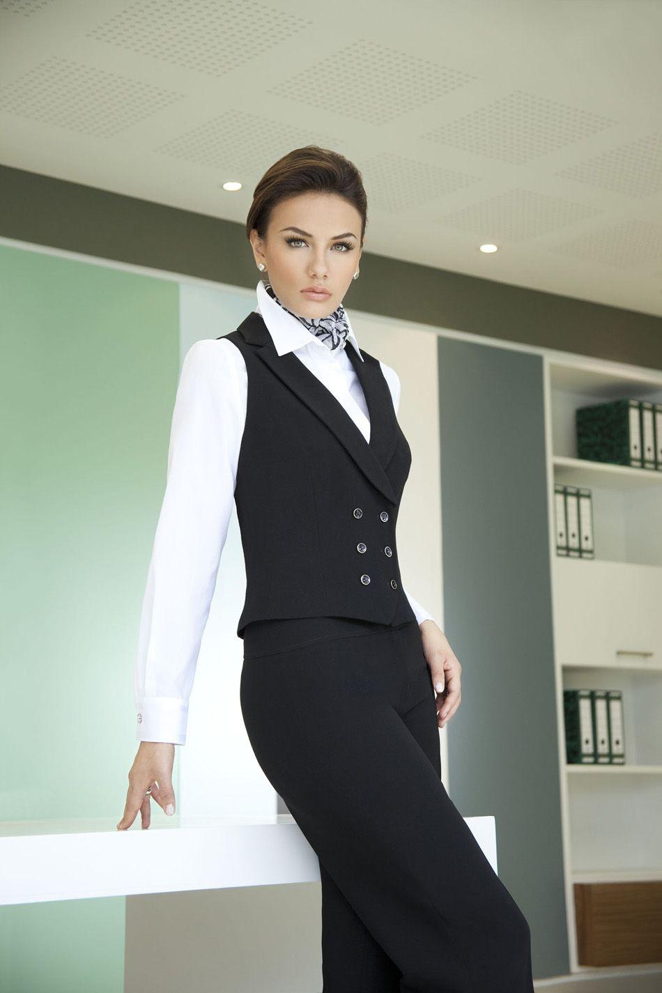 relajante mujer trajes