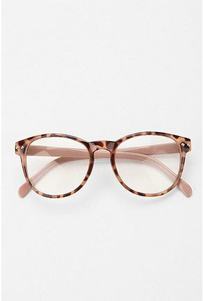 d37d18a1f5e0bc really want a pair of these   Glasses of All Sorts   Lunettes ...
