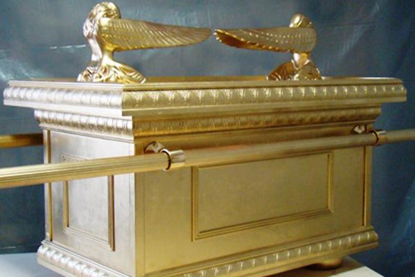 Buy Ark Of The Covenant Replicas Ark The Covenant Replicas