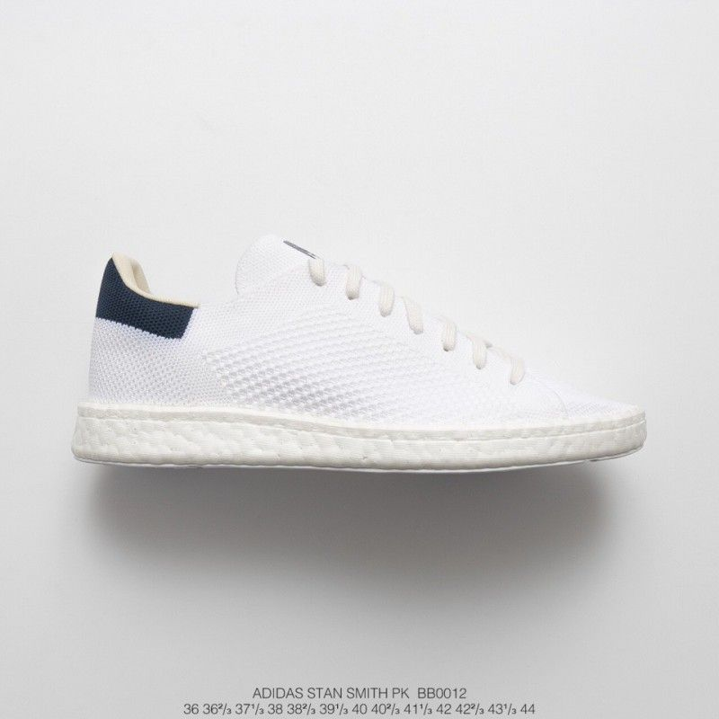 shades of better new release Adidas Stan Smith Boost Shoes,Adidas Stan Smith Boost,BB0012 ...