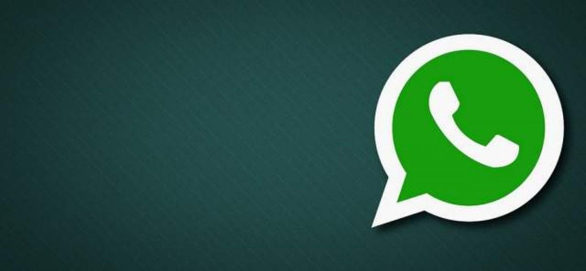 Latest Whatsapp Beta For Android Finally Has Full Support For The Nougat Notification System News Aplicativos O Assunto Social Media