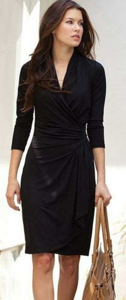 e298efbb837 15 Best Black Funeral Dresses for Somber Occasions – Top products to buy  online in Fashion and Beauty