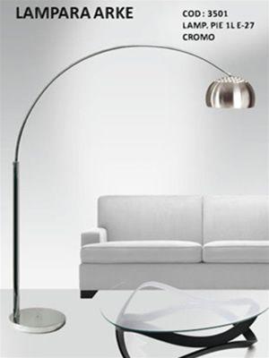 Fabrica de lamparas lamparas de pie lamparas - Fabrica de lamparas en valencia ...