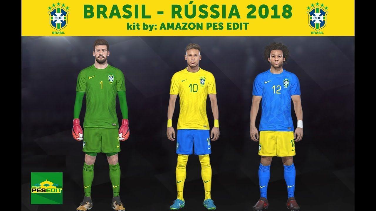 e6eca383f6c5c Seleção da Alemanha – Apenas um time de futebol ou o retrato de um País